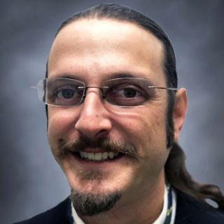 Adam B. Tischler