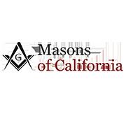 Grand Lodge of California
