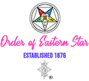 About Eastern Star