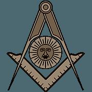 Senior Deacons Compass