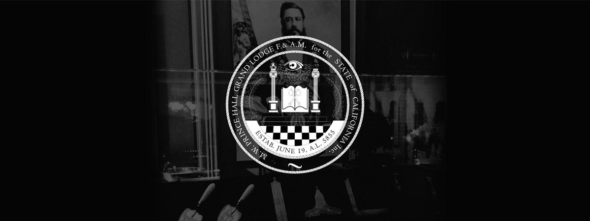 Masonic Family
