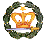 Amaranth logo