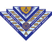 High Twelve logo