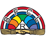 Rainbow for Girls logo
