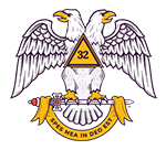 Scottish Rite logo