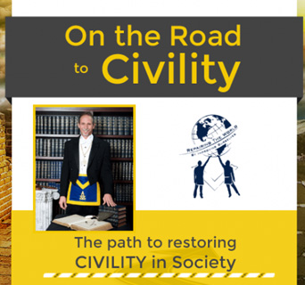 On the Road to Civility